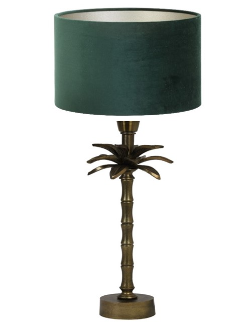 ARMATA Table Lamp